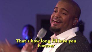 Forever-Jason-Nelson-Live-edit-w-lyrics-attachment
