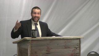 Forgiveness-and-Liberty-Christian-Sermon-attachment