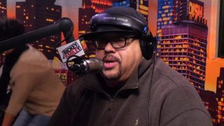 Fred-Hammond-Gives-A-Good-Word-2014-attachment