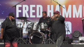Fred-Hammond-ft.-Bishop-Cortes-Vaughn-You-Deserve-It-Exodus-Music-Arts-Festival-attachment