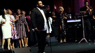 GMWA-2019-WASHDC-Hezekiah-Walker-LFC-Reunion-Choir-OH-LORD-WE-PRAISE-YOU-WONDERFUL-IS-YOUR-NAME-attachment