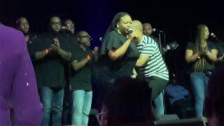 GMWA-2019-Washington-DC-JJ-Hairston-Youthful-Praise-Reunion-Medley-The-Blood-Still-Works-attachment