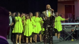 GMWA-2019-Washington-DC-Ricky-Dillard-New-G-Reunion-King-of-Glory-Consider-It-Done-attachment