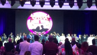 GMWA-DC-2019-HEZEKIAH-WALKER-I-WILL-GO-IN-JESUS-NAME-attachment