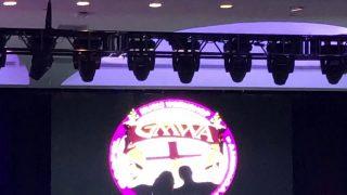 GMWA-DC-2019-HEZEKIAH-WALKER-JESUS-IS-MY-HELP-attachment
