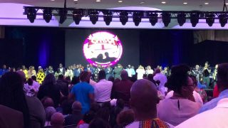 GMWA-DC-2019-HEZEKIAH-WALKER-POWER-BELONGS-TO-GOD-attachment