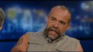George-Stroumboulopoulos-Interviews-Sam-Childers-Sept-2011-attachment