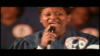 Get-Thee-Behind-with-Cathy-Taylor-Marva-McKinney-DVD-Dorothy-NorwoodNo-Request-attachment