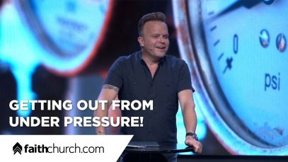 Getting-Out-from-Under-Pressure-Pastor-David-Crank-attachment