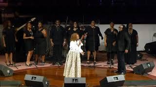 Gigantic-Gospel-Concert-Beverly-Crawford-attachment