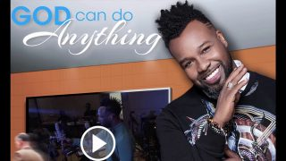 God-Can-Do-Anything-Vashawn-Mitchell-By-KEChannel-attachment