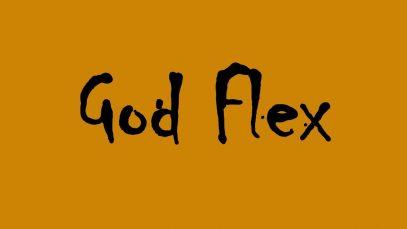 God-Flex-Tedashii-Trip-Lee-Lyric-Video-Neverfold-attachment