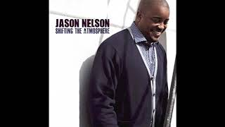 God-Is-Good-Jason-Nelson-attachment