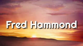 God-Is-My-Refuge-Lyrics-by-Fred-Hammond-attachment