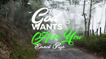 God-Wants-To-Heal-You-Lyric-Video-by-Earnest-Pugh-attachment