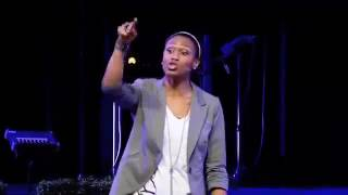 Going-Beyond-Ministries-with-Priscilla-Shirer-Hearing-Gods-Voice-attachment