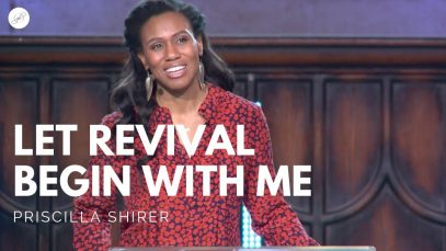 Going-Beyond-Ministries-with-Priscilla-Shirer-Let-Revival-Begin-with-Me-attachment