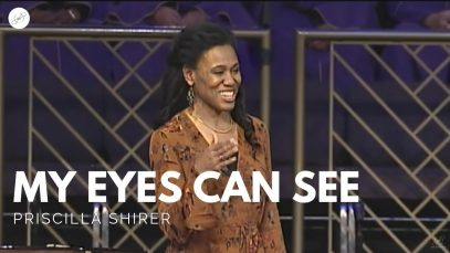 Going-Beyond-Ministries-with-Priscilla-Shirer-My-Eyes-Can-See-attachment