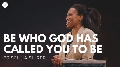 Going-Beyond-Ministries-with-Priscilla-Shirer-Passion-Conference-2018-attachment