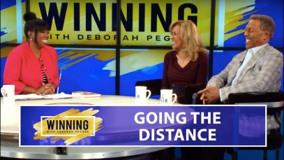 Going-the-Distance-Marilyn-McCoo-Billy-Davis-Winning-with-Deborah-attachment