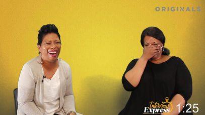 Gospel-Singer-Christina-Bell-Details-First-Kiss-Interview-Express-Praise-106.1-attachment