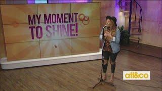 Gospel-singer-Casey-J-performs-on-AC-attachment