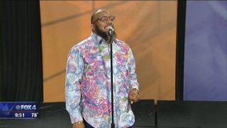 Gospel-singer-Marvin-Sapp-now-calls-North-Texas-home-attachment