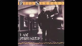 Grace-Fred-Hammond-attachment
