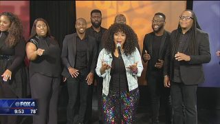 Grammy-winner-Erica-Campbell-releases-new-single-attachment