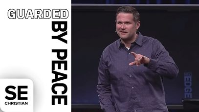 Guarded-by-Peace-ON-EDGE-Kyle-Idleman-attachment