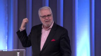 Guest-Speaker-Don-Piper-90-Minutes-in-Heaven-attachment