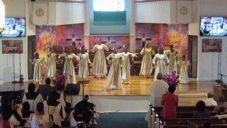 HEZEKIAH-WALKER-SO-AMAZING-PRAISE-DANCE-FIRST-BAPTIST-CHURCH-RIVERHEAD-DANCE-MINISTRY-attachment