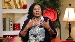 HOW-TO-BUILD-YOUR-SELF-ESTEEM-EPISODE-1-BY-NIKE-ADEYEMI-attachment