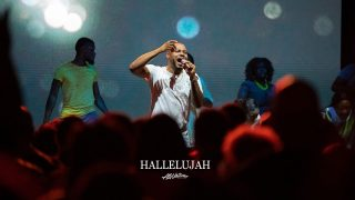 Hallelujah-ft.Todd-Dulaney-All-Nations-attachment