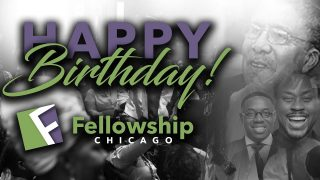 Happy-Birthday-Fellowship-Musical-Guest-James-Fortune-Sept-8-2019-10am-attachment