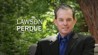 Harvest-Show-Interview-Lawson-Perdue-09142016-attachment