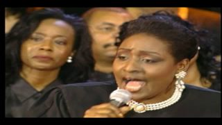 Hattie-Bs-Daughter-Dorothy-Norwood-Somebody-Prayed-For-Me-attachment