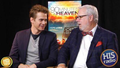 Hayden-Christensen-and-Don-Piper-Talk-90-Minutes-in-Heaven-attachment