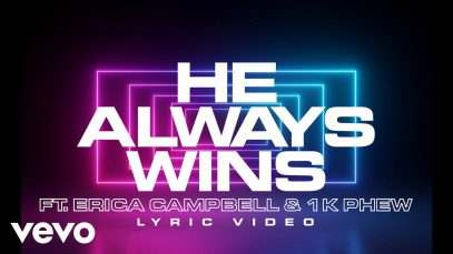 He-Always-Wins-Official-Lyric-Video-attachment