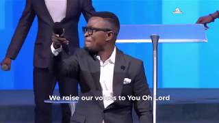 Heaven-on-Earth-Micah-Stampley-praise-and-worship-Lagos-Choir-SEPT-20-2019-attachment