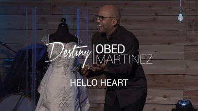 Hello-Heart-Pastor-Obed-Martinez-attachment