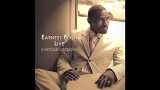 Hes-There-Earnest-Pugh-attachment