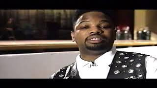 Hezekiah-Walker-Live-In-Atlanta-1994-attachment