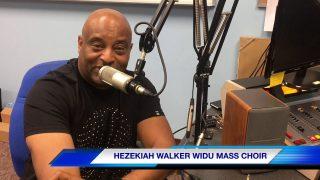 Hezekiah-Walker-Mass-Choir-attachment