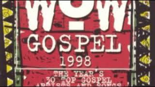 Hezekiah-Walker-The-Love-Fellowship-Crusade-Choir-Jesus-Is-My-Help-attachment