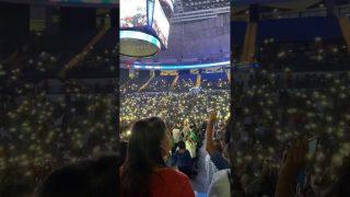 Hezekiah-Walker-at-WIDU-Anniversary-2019-attachment