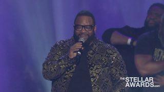 Hezekiah-Walker-medley-mashup-attachment