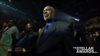 Hezekiah-Walker-singing-it-will-get-better-attachment