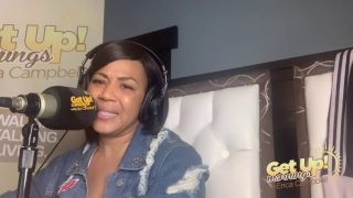 Highlights-From-Get-Up-Mornings-With-Erica-Campbell-11.11.19-attachment