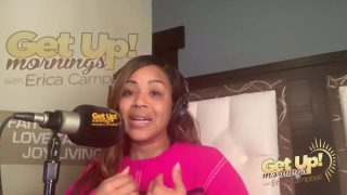 Highlights-From-Get-Up-Mornings-with-Erica-Campbell-11.05.19-attachment
